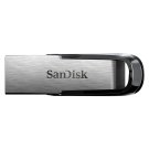 Sandisk Ultra Flair USB 3.0 Flash Drive 16GB