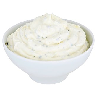 Summer Cottage Cheese Spread