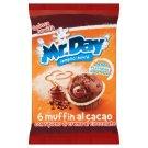 Mr. Day Chocolate Muffin 252g