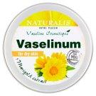Naturalis Kosmetická vazelína +marigold extract 100g