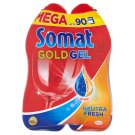 Somat Gold Gel Neutra Fresh 2 x 900ml