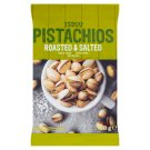 Tesco Pistachios Roasted & Salted 150g