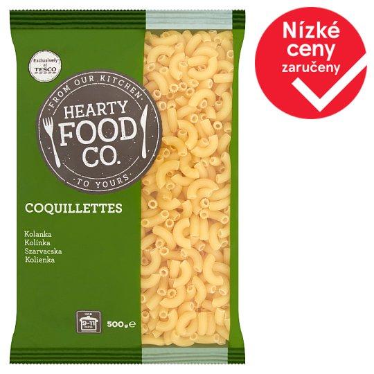 Hearty Food Co. Kolínka 500g