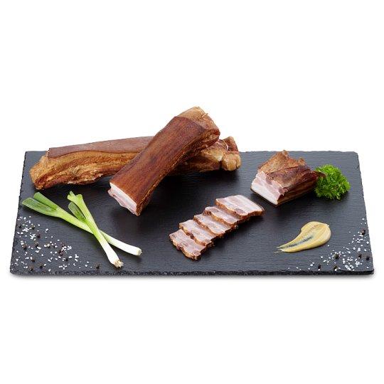 Maso West Smoked Pork with Bone