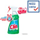 Clin Apple Window Cleaner 500ml