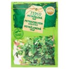 Tesco Dried Parsley Leaves 8g