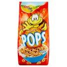 Bona Vita Honey Pops 300g