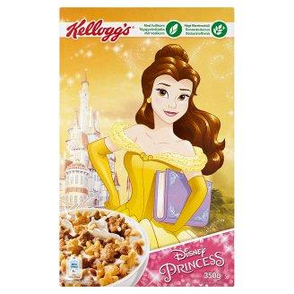 Kellogg's Disney Princess Rice Krispies Multi-Grain 350g