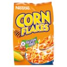 NESTLÉ CORN FLAKES Honey and Peanuts 450g