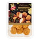 Konspol Breaded Chicken Nuggets 250g
