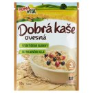 Bona Vita Good Natural Porridge 65g