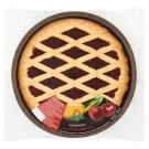 Gecchele Italian Cherry Pie 350g