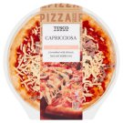 Tesco Pizza Capricciosa 384g