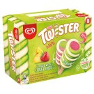 Algida Mini Twister 8 pcs 400ml
