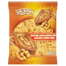 Dr. Ensa Ground Mixture with Walnuts 30% 200g