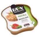 Hamé EasySandwich Natura Brazilian Lentil Spread 90g