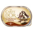 Carte d'Or Chocolate Inspiration Chocolate and Vanilla Ice Cream 900ml