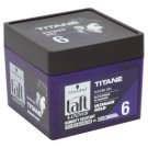 Taft Looks Power Gel Titan Look 250ml
