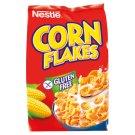 Nestlé Corn Flakes 500g
