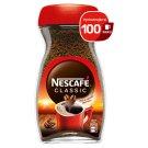 NESCAFÉ CLASSIC, instantní káva, 200g