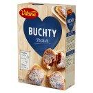 Vitana Poctivá Kuchyně České buchty 558g