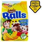 Bona Vita Choco Balls Cereal Balls with Cocoa 375g