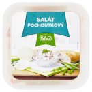 Lahůdky Palma Delicacy Salad 150g