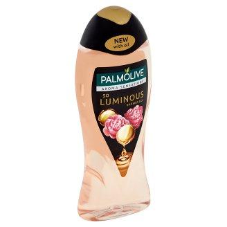 Palmolive Aroma Sensations So Luminous sprchový gel 500ml