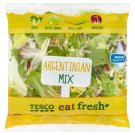 Tesco Eat Fresh Argentinian Mix 200g