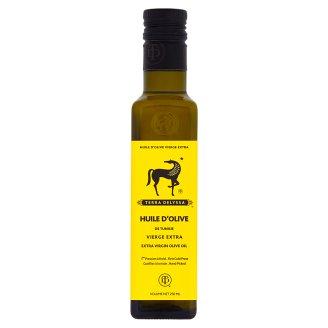 Terra Delyssa Extra Virgin Olive Oil 250ml
