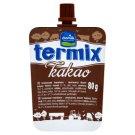 Ekomilk Termix Cocoa 80g