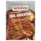KOTÁNYI Grill Argentina 40g
