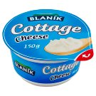 Blaník Cottage cheese 150g