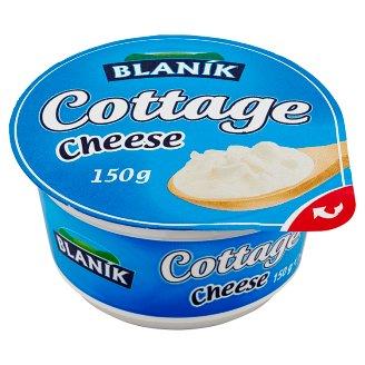 Blaník Cottage Cheese 150g