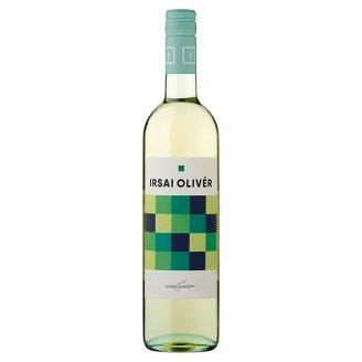 Wine Concept Irsai Oliver bílé víno suché 0,75l