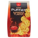 L´Chefs Corn Puffies Barbeque Flavour 70g