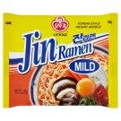 Ottogi Instant Noodle Soup Jin Ramen Mild 120g