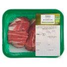 Tesco Organic Beef Shin