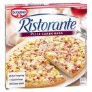 Dr. Oetker Ristorante Pizza Carbonara 340g