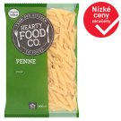 Hearty Food Co. Penne 500g