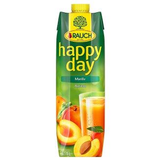 Rauch Happy Day Meruňkový nektar 1l