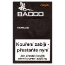 Bacco Classic Cigarillos 17 pcs