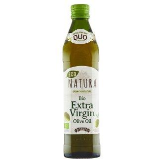 Borges Bio Organic Extra Virgin Olive Oil 500ml