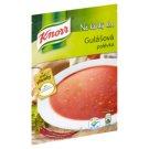 Knorr Gulášová polévka 82g