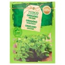 Tesco Crushed Oregano 10g