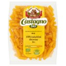 Castagno Bio 100% kukuřičné těstoviny 250g