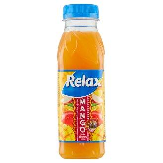 Relax Mango 300ml