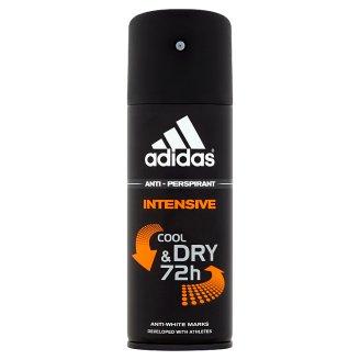 Adidas Cool & Dry Intensive antiperspirant 150ml