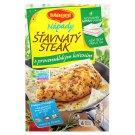 MAGGI Nápady Juicy Steak with Provencal Spice Bag 23,4g