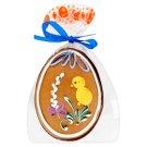Easter Egg 50g
